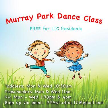 Free Dance Class.jpg