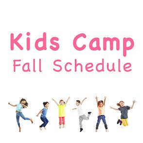 Promo Button-Kids Camp.jpg