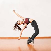 female dancer.jpg