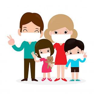 family-wearing-mask.jpg