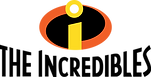 1280px-The_Incredibles_logo.svg.png