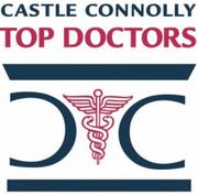 Castle Connolly NY Magazine Best Orthopedics New York City
