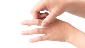 Hand Ligament Treatment Options
