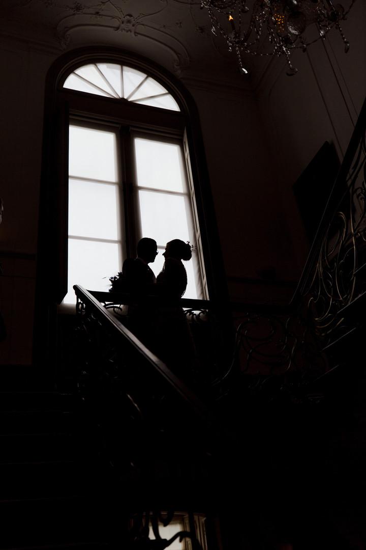 Natalie & Youssef-161.jpg