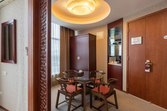 Shanghai Hotel Delft edit -167.jpg