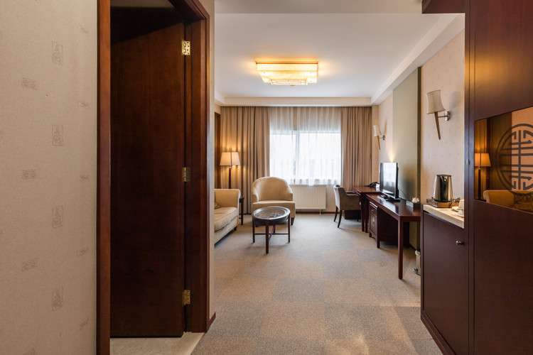 Shanghai Hotel Delft edit -185.jpg