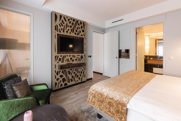 Shanghai Hotel Delft edit -202.jpg