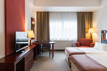 Shanghai Hotel Delft edit -105.jpg