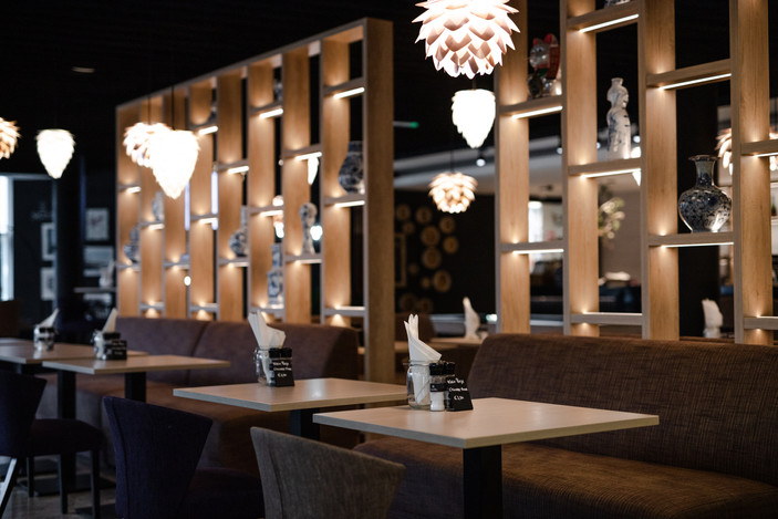 Shanghai Hotel Delft edit -1.jpg