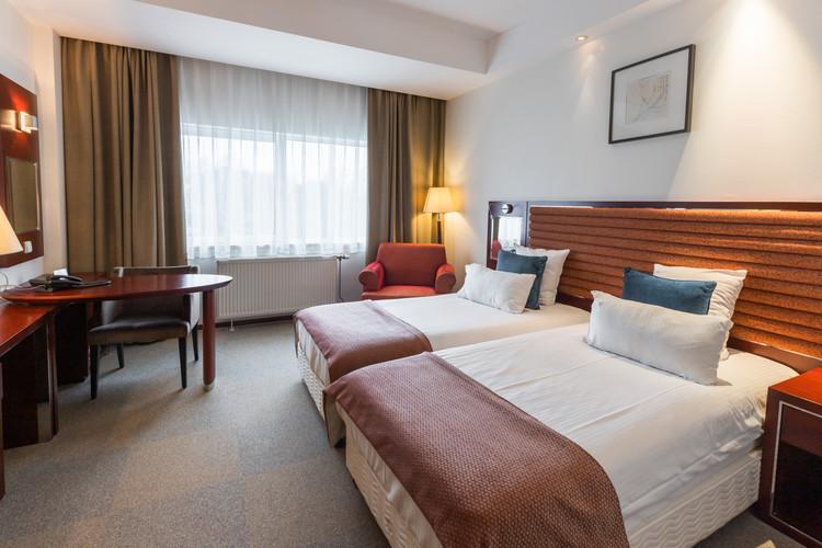 Shanghai Hotel Delft edit -107.jpg