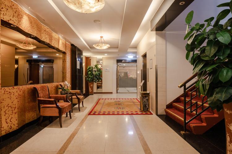 Shanghai Hotel Delft edit -91.jpg