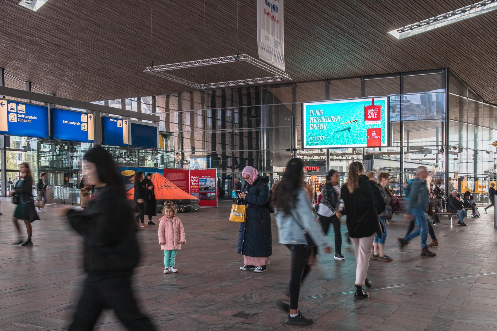 Rotterdam_Centraal_Emirates_HR-2.jpg
