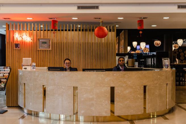 Shanghai Hotel Delft edit -102.jpg