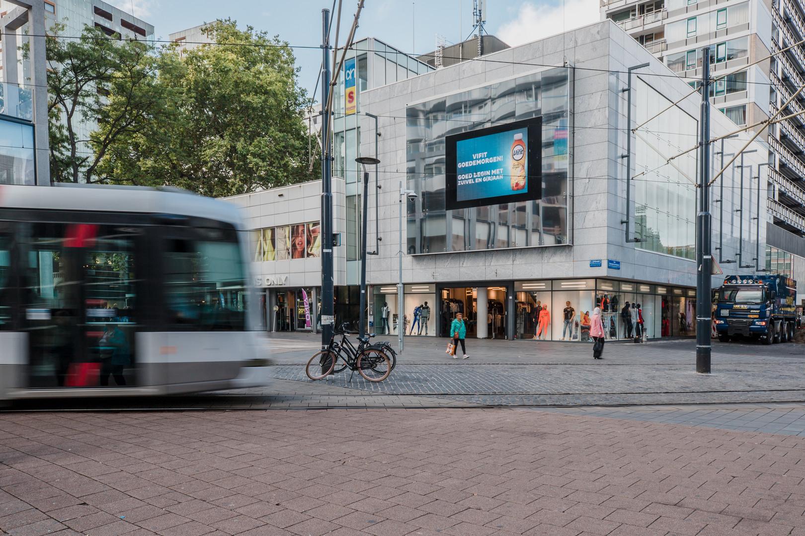 Rotterdam_Lijnbaan_Vifit_HR-2.jpg
