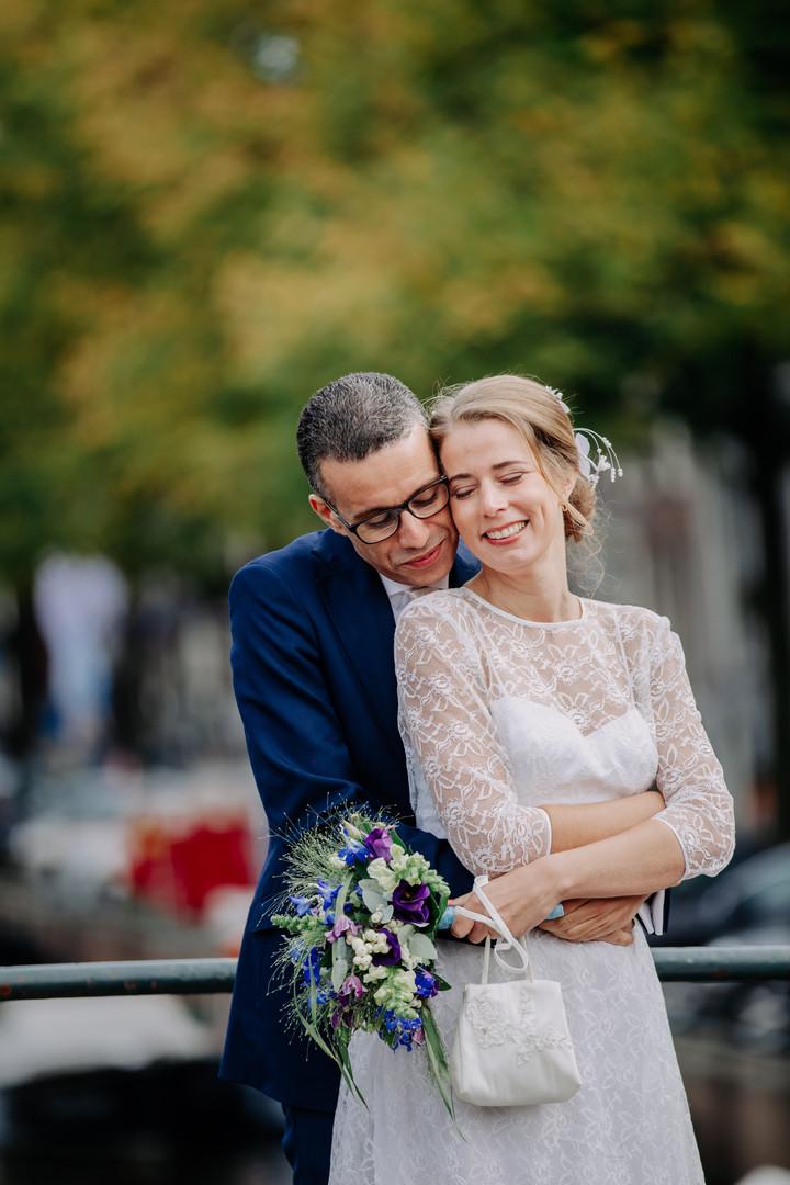 Natalie & Youssef-144.jpg