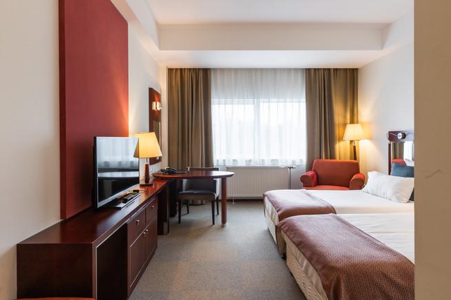 Shanghai Hotel Delft edit -106.jpg