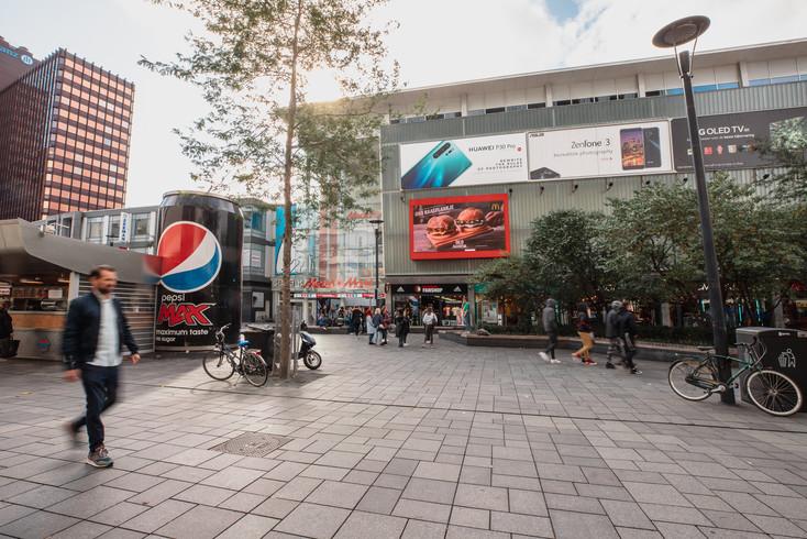 Rotterdam_Binnenwegplein_McDonalds_HR.jp