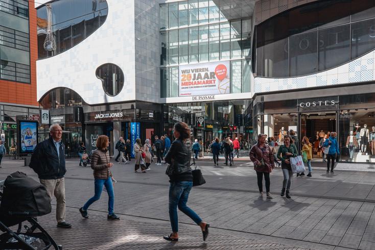 DenHaag_DePassage_Mediamarkt_HR.jpg