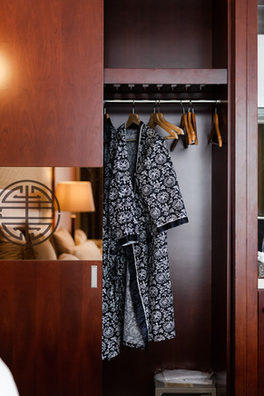 Shanghai Hotel Delft edit -141.jpg