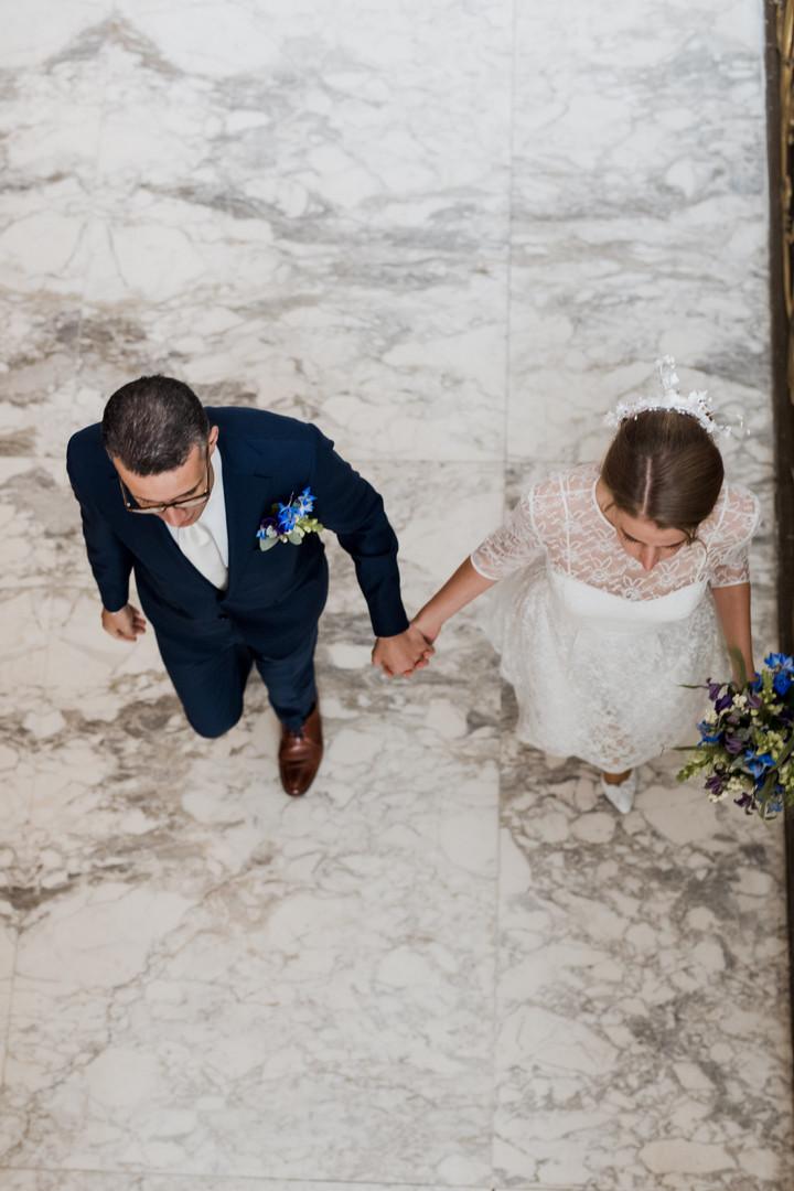 Natalie & Youssef-189.jpg