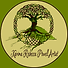KRPA LOGO GREEN TREE.png