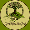 KRPA LOGO GREEN TREE.png
