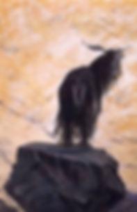 Billy Goat.jpg