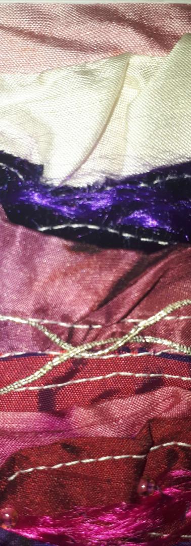 silk textile art.jpg