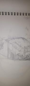 adobe house sketch.jpg