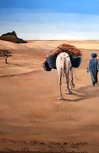 Desert Days.jpg
