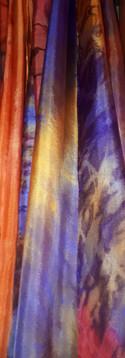 handpainted silk scarves.jpg