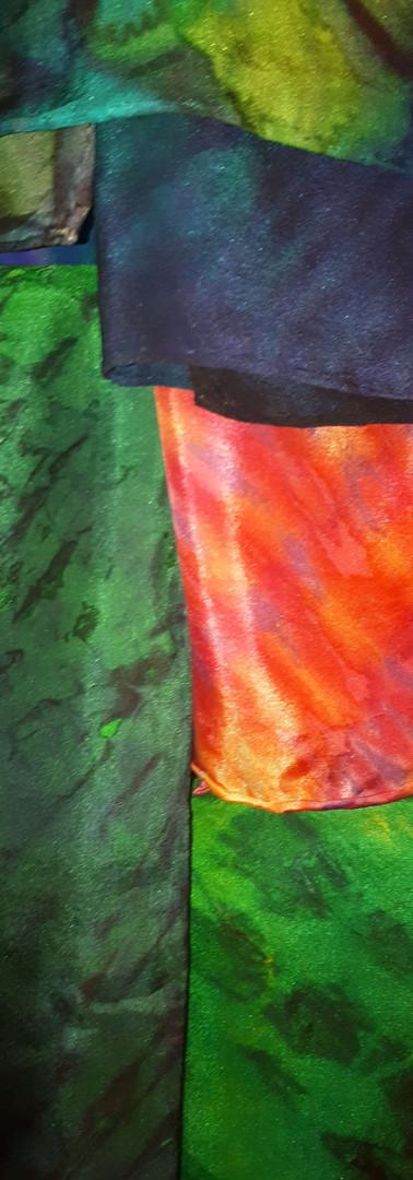 handpainted silk scarves for sale.jpg