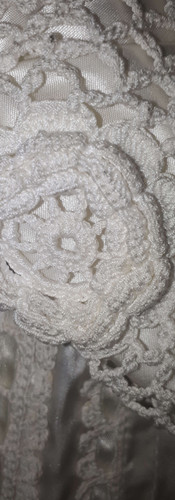 Irish crochet lace.jpg