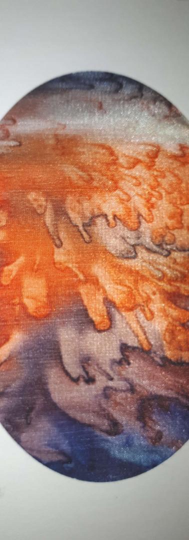 handpainted silk card.jpg
