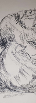 charcoal sketch.jpg