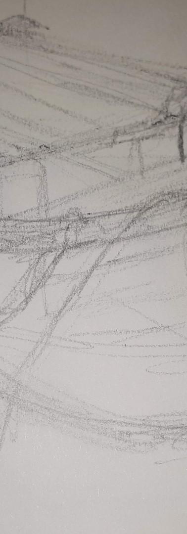 boat sketch.jpg