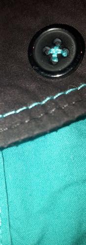 handmade blouse.jpg