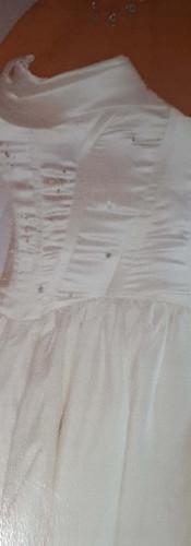 handmade silk bodice.jpg