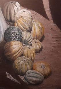 Pumpkins at the Souk.jpg