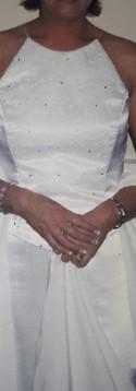 handmade two piece wedding outfit.jpg