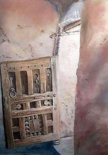 Mill Door.jpg