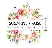 Susanne Kruse.jpg