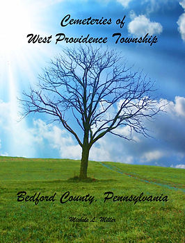 WEST PROVIDENCE TOWNSHIP COVER FINAL.jpg