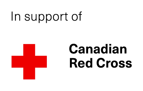 CRC_In Support_EN_RGB_png.png