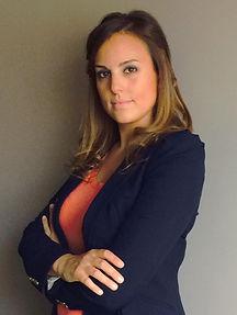 Samantha Rouach Platineos conseil en gestion de patrimoine