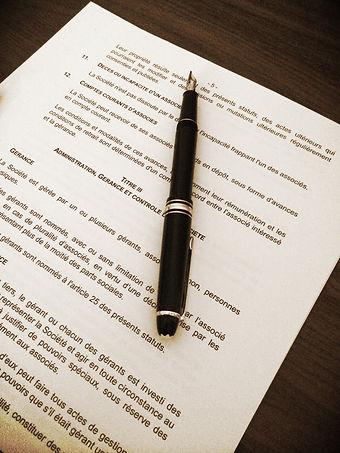 Platineos conseil en gestion de patrimoine