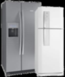 geladeiras-servicos.png