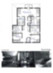 Plan de l'étage.jpg