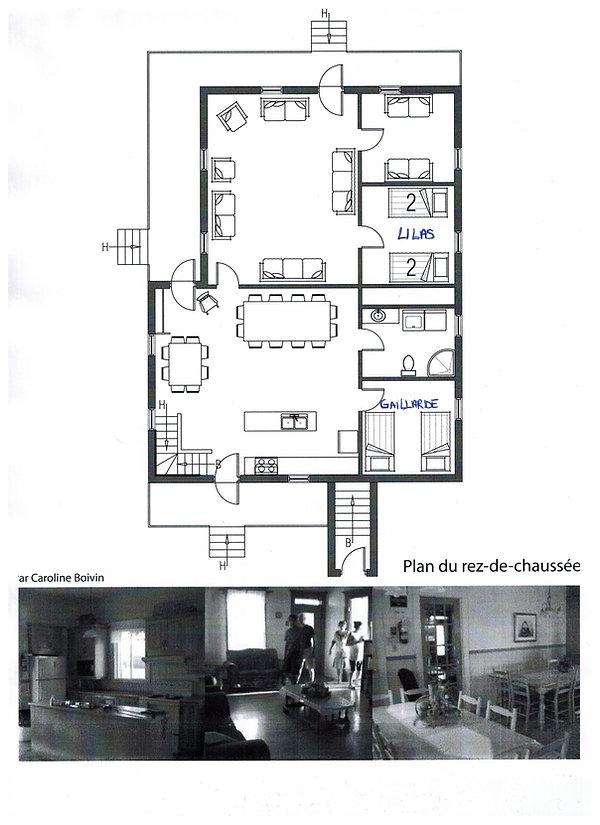Plan_rez-de-chaussée.jpg