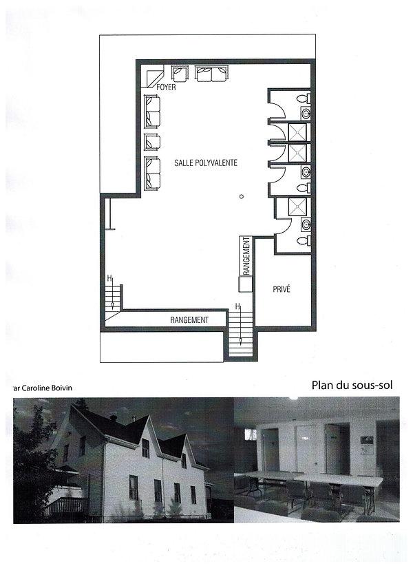 Plan Sous-sol.jpg